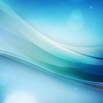 Прикладные и фундаментальные исследования (3 дистанционная МНК, 30-31 августа 2013 г., St. Louis, Missouri, USA)
